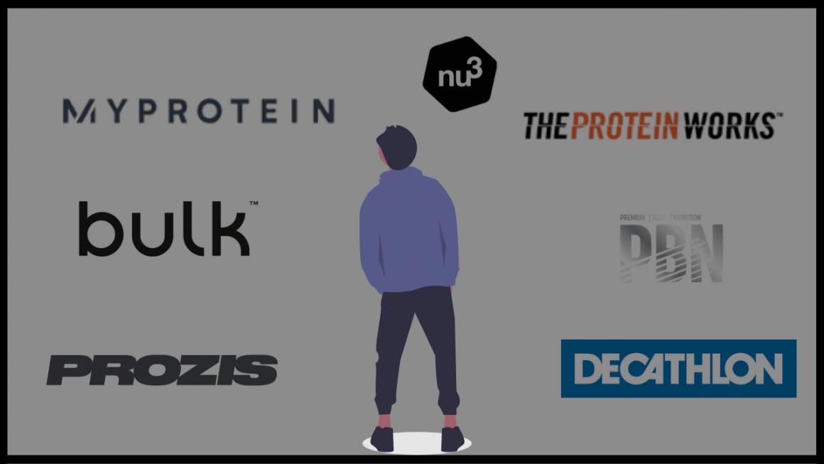 meilleure-proteine-pois