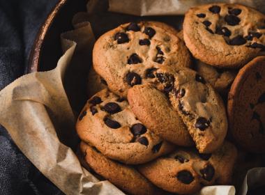 meilleur-cookie-proteine