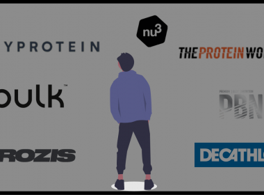 meilleur-probiotique