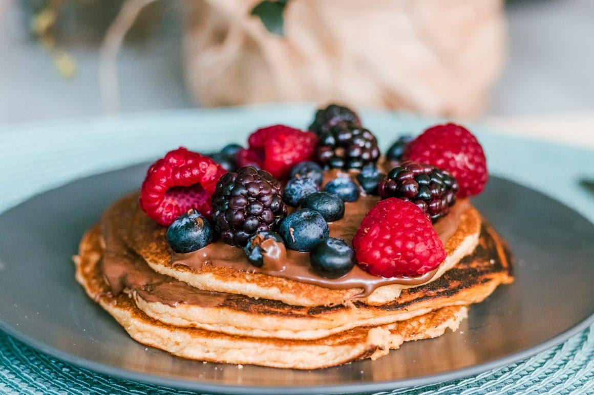meilleurs-pancakes-proteines